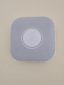 working-detector
