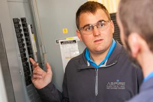 electrical inspections for the home