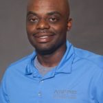 Norris Mitchell Residential service technician